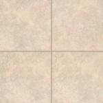Del Norte2 - Ceramic Tile