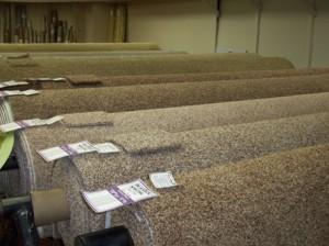 In Stock_carpet rolls