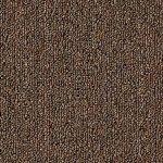 Mainspring 20 - Hickory - - $8.99yd