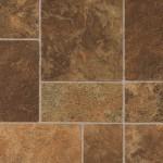 Mannington Naturals - Sorroco Slate - $23.99yd - $2.67sf