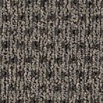 Mohawk Commercial 83088 15' wide, color Gray, $9.99 sy - $1.11 sf