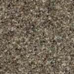 Pacific Heights- Rock Cliff - - $19.99yd