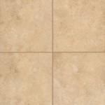 Pantego Bay - Ceramic Tile