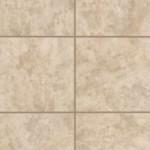Ristano - Ceramic Tile