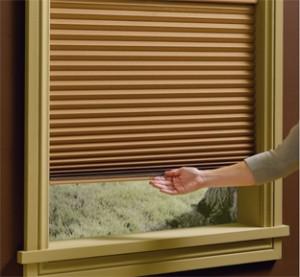 blinds (312)