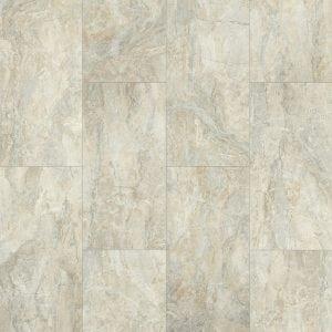 In-Stock Flooring | Armon Decorating